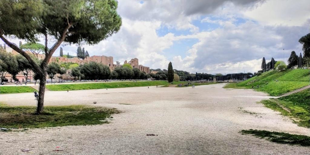 Roma avril 2019  Pic_2015