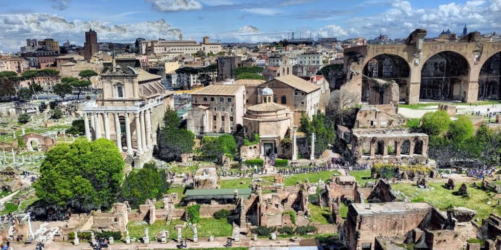 Roma avril 2019  Pic_2016