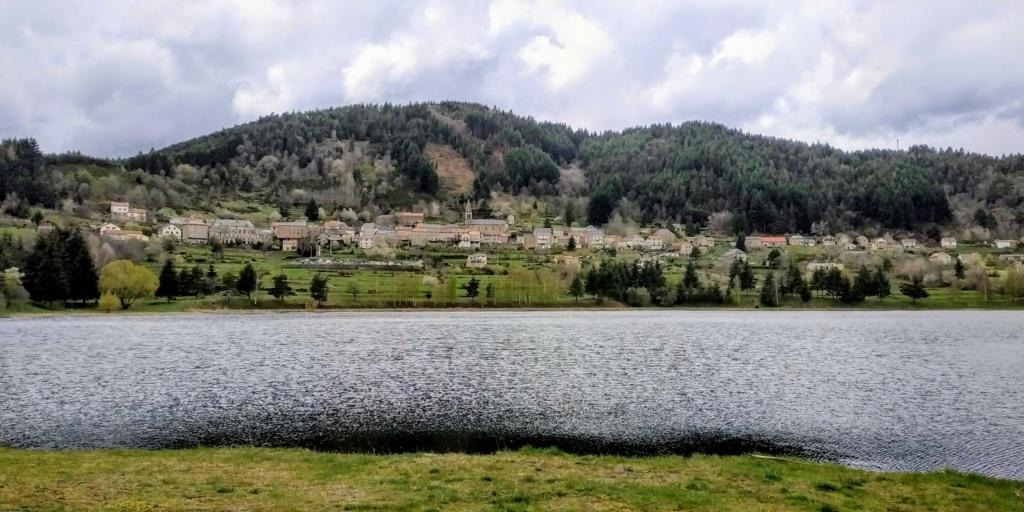 Ardèche - Vivarais   Saint_10