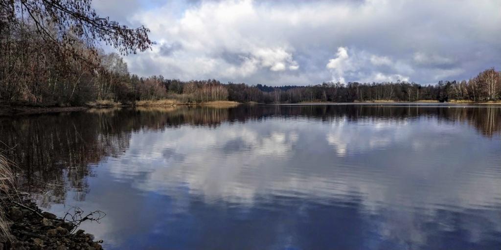 Mes balades dans les 1.000 étangs  ( Vosges )  - Page 2 Sap210