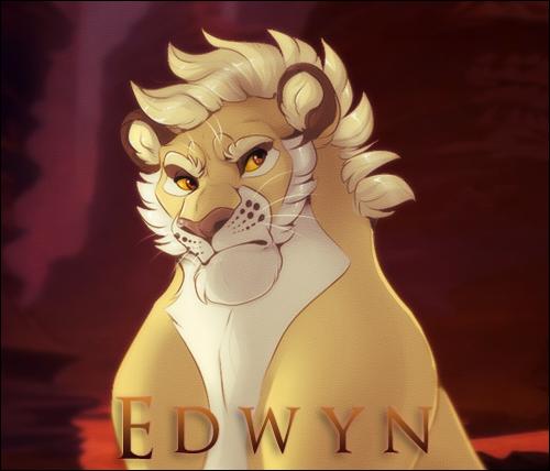 edwynb10.png