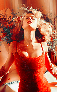 Brie Larson avatars 200 x 320 pixels 11510