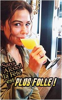 Danielle Campbell Avatars 200x320 pixels - Page 3 Alcool10