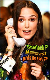 Keira Knightley avatars 200*320 pixels - Page 5 Allo10