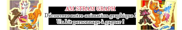 Les Bannières des Activités Amstra10