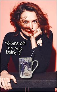 Daisy Ridley avatars 200x320 pixels - Page 7 Boire10