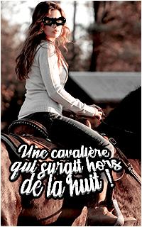 Danielle Campbell Avatars 200x320 pixels - Page 3 Cavali10