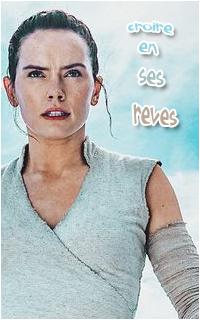 Daisy Ridley avatars 200x320 pixels - Page 2 Croire10