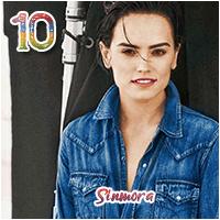 Up #4 : Badge Artiste - Gain annulé - Page 8 D1011