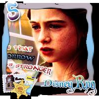 Défi #51 ♥ La Grande Régalade Rpgique [FIN] - Page 34 D512