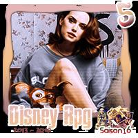Défi #45 ♦ La Grande Régalade Rpgique [FIN] - Page 19 Dais10