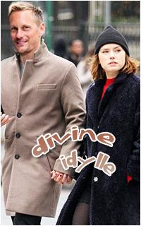 Fil Rouge Eulalie & Hadès Divine10