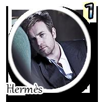 Next Troll #1 : A qui le tour ? - Page 3 Hermes13