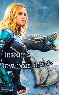 Brie Larson avatars 200 x 320 pixels Insoum10