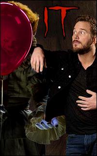 Chris Pratt avatars 200x320 pixels - Page 4 It210