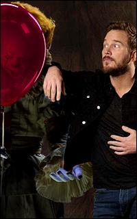 Chris Pratt avatars 200x320 pixels - Page 4 It310