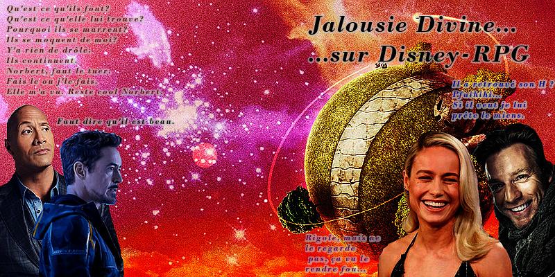 Galatée ❖ Brie Larson Lo6y_b10