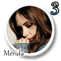 Saison 8 - Evénement #6 : Prend ta kamelott - Page 18 Merida11