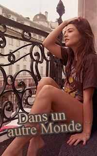 Violette Parr