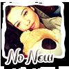 Design #2 : Boutons New / No New Newno10