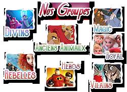 Communautée ❖ Les Groupes de Disney Rpg Oopp10