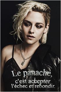 Kristen Stewart #010 avatars 200*320 pixels - Page 5 Panach10