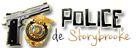 New #003 : Le recensement des avatars ! - Page 2 Police10