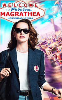 Daisy Ridley avatars 200x320 pixels Pop10