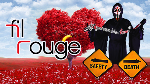 Règlement Fil Rouge Graphique [Août 2020] Safety10