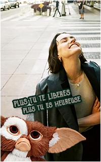 Daisy Ridley avatars 200x320 pixels - Page 6 Sin10