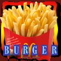 ça remplace le fait que les McDo soient fermés... - Page 5 Burger12