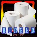 Je préfères les nuggets Burger14
