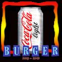 ça remplace le fait que les McDo soient fermés... - Page 5 Burger15