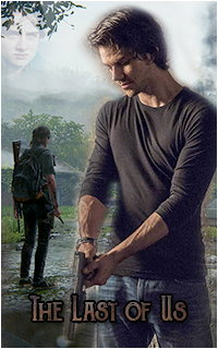 Dylan O'Brien avatars 200x320 pixels - Page 3 Thelas10
