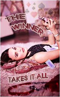 Keira Knightley avatars 200*320 pixels - Page 5 Winner10