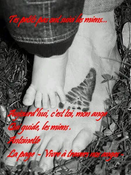 mon bébé d'amour guillaume - Page 4 10377310