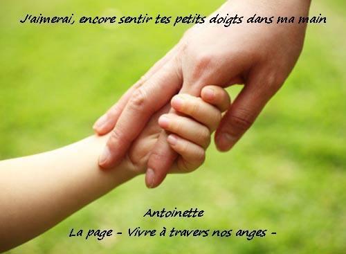 mon bébé d'amour guillaume - Page 4 10671410