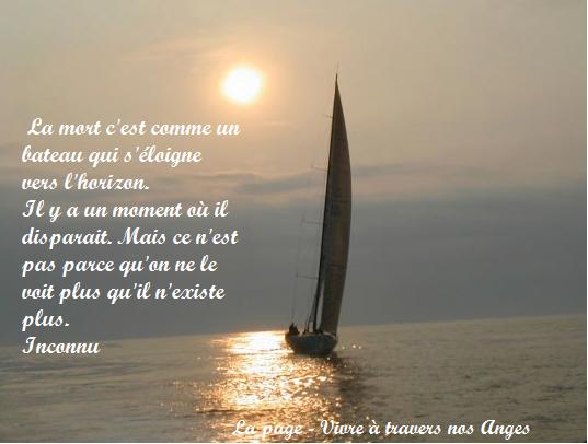 mon bébé d'amour guillaume - Page 4 11393211