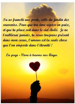 mon bébé d'amour guillaume - Page 4 12046610