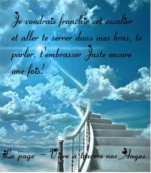 mon bébé d'amour guillaume - Page 4 12400510