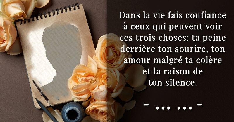 mon bébé d'amour guillaume - Page 4 179ab310