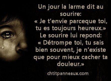 mon bébé d'amour guillaume - Page 4 30898210