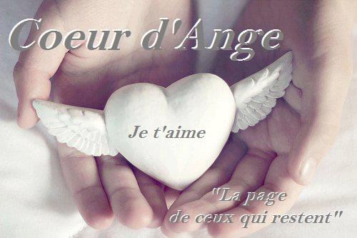 mon bébé d'amour Guillaume et mon Papa chéri - Page 5 54087010