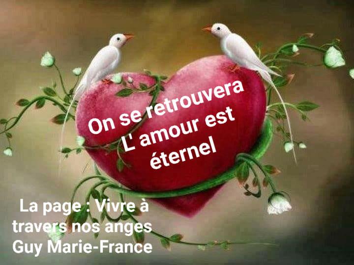 mon bébé d'amour Guillaume et mon Papa chéri - Page 4 90232510