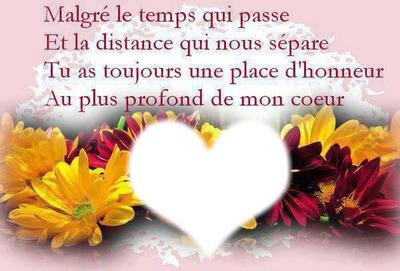 mon bébé d'amour guillaume - Page 4 Tempsq10
