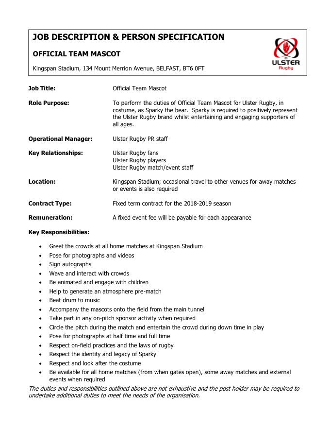 Ulster Rugby 2017-2018 Part 2  - Page 3 Dfpvqw10