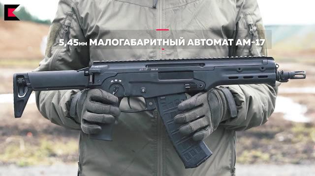 Russian Assault Rifles/Carbines/Machine Guns Thread: #2 - Page 9 Kalash10