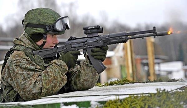 Russian Assault Rifles/Carbines/Machine Guns Thread: #2 - Page 9 Xak12-11