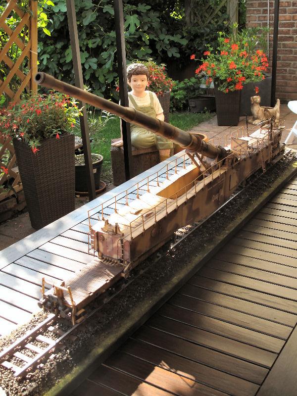 Fertig - Leopold K5 gebaut von Bertholdneuss - Seite 4 Img_0620