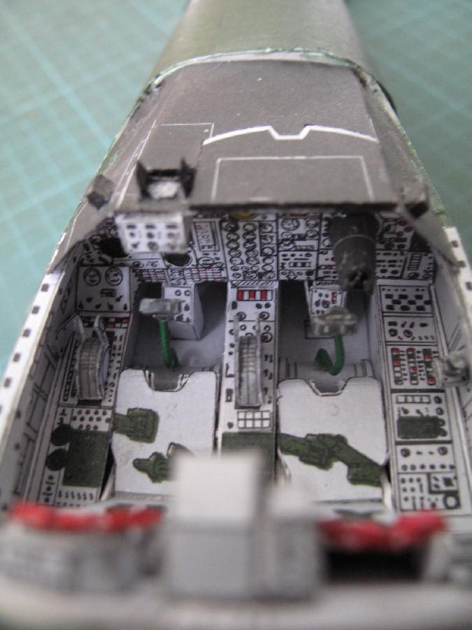 F111  Fly Modell  Bertholdneuss - Seite 2 Img_0722